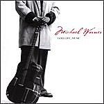 Michael Warner God, Life...Music