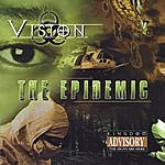 Vision The Epidemic