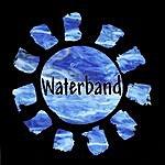 Waterband Drops In A Bucket, Vol. 1