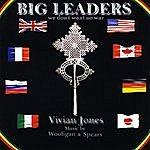 Vivian Jones Big Leaders