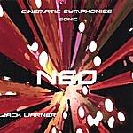 Jack Warner Cinematic Symphonies-Neo-Sonic