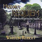 Warren Robert Mozart - Requiem