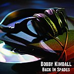 Bobby Kimball Back In Spades
