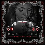Rasheeda Boss B*tch Music Vol. 4 (Hosted By Dj A-One)