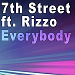 Rizzo Everybody - Single