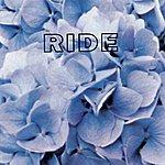 Ride Smile