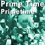Prime Time Primetime - Ep