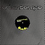 Audio Soul Project Satellite (Feat. Lori)