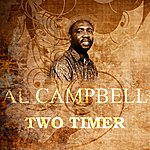 Al Campbell Two Timer