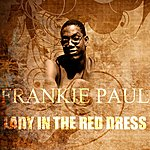 Frankie Paul Lady In The Red Dress