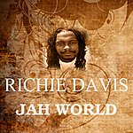 Richie Davis Jah World