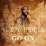 Al Campbell Go On