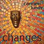 Carmen Lundy Changes