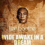 Ken Boothe Wide Awake In A Dream