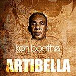 Ken Boothe Artibella