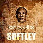 Ken Boothe Softley