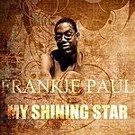 Frankie Paul My Shining Star