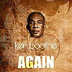 Ken Boothe Again
