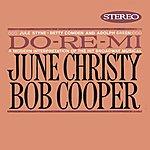 Bob Cooper Do Re MI: A Modern Interpretation Of The Hit Broadway Musical