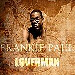 Frankie Paul Loverman