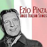 Ezio Pinza Sings Italian Songs