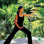 John Hartley Music For Chi Kung
