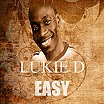 Lukie D Easy