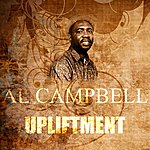 Al Campbell Upliftment