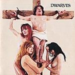 Dwarves The Dwarves Must Die