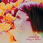 Scarling Staring To The Sun - Ep