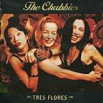 Chubbies Tres Flores