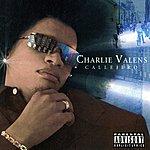 Charlie Valens Callejero