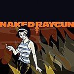 Naked Raygun Series #3