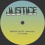 "Owen Grey Bongo Natty 12"" Version"