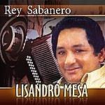 Lisandro Meza Lisandro Meza - El Rey Sabanero