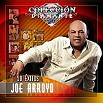 Joe Arroyo Coleccion Diamante 50 Exitos