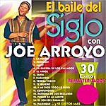 Joe Arroyo El Baile Del Siglo Con Joe Arroyo