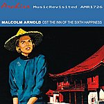 Malcolm Arnold Inn Of The Sixth Happiness (Original Motion Picture Soundtrack)