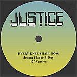 "U-Roy Every Knee Shall Bow 12"" Version"