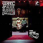 Quantic Look Around The Corner - Single (Feat. Alice Russell)