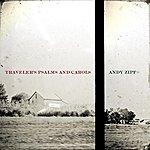 Andy Zipf Traveler's Psalms And Carols