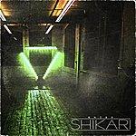 Enter Shikari Sssnakepit (Single)