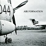 Air Formation Air Formation - Ep