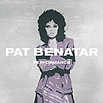 Pat Benatar Performance