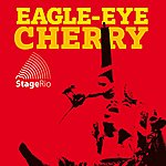 Eagle-Eye Cherry Eagle-Eye Cherry - Stage Rio