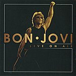Bon Jovi Live On Air