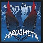 Aerosmith Live On Air