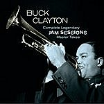 Buck Clayton Complete Legendary Jam Sessions Master Takes