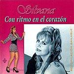 Silvana Con Ritmo En El Corazon