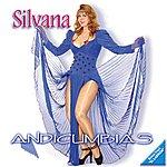Silvana Andicumbias
